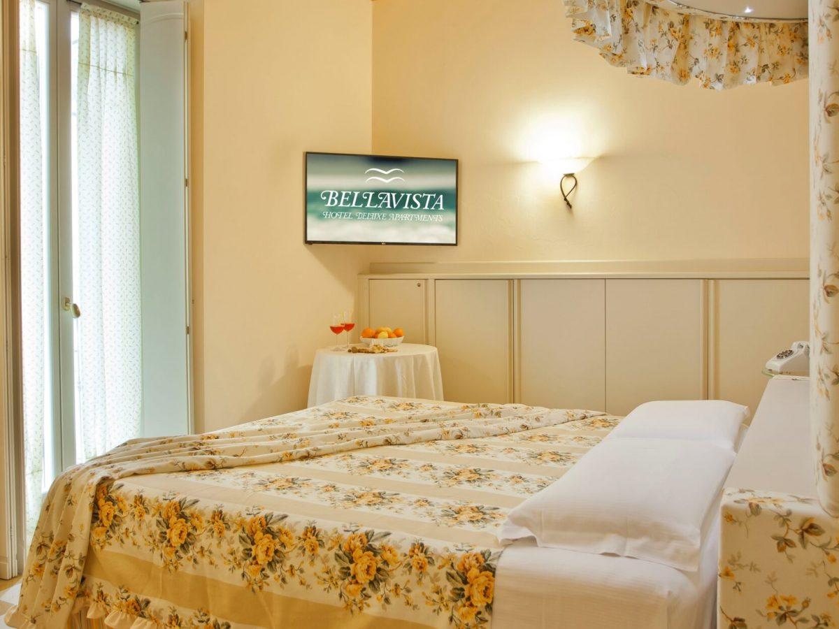 design-hotel-bellavista-riva-del-garda-11