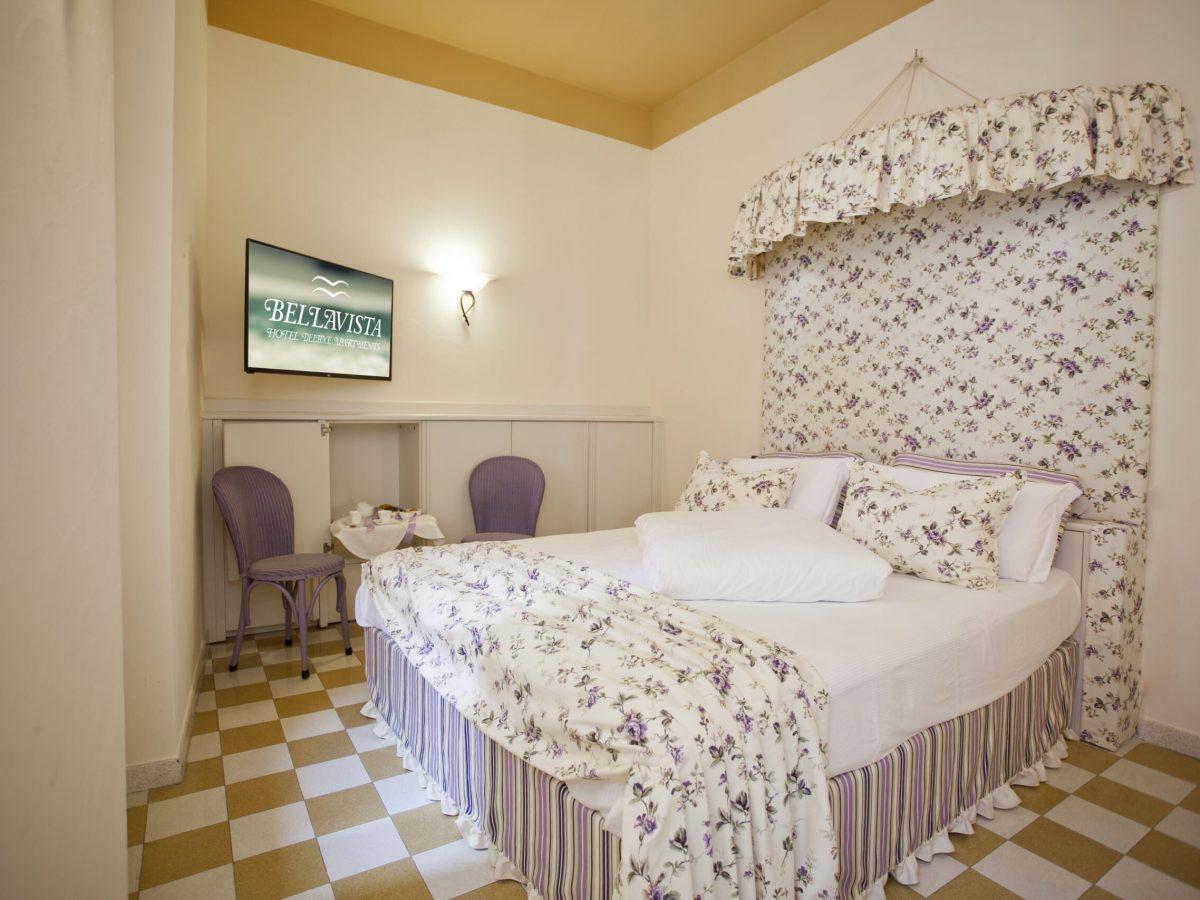 elegance-hotel-bellavista-riva-del-garda-03