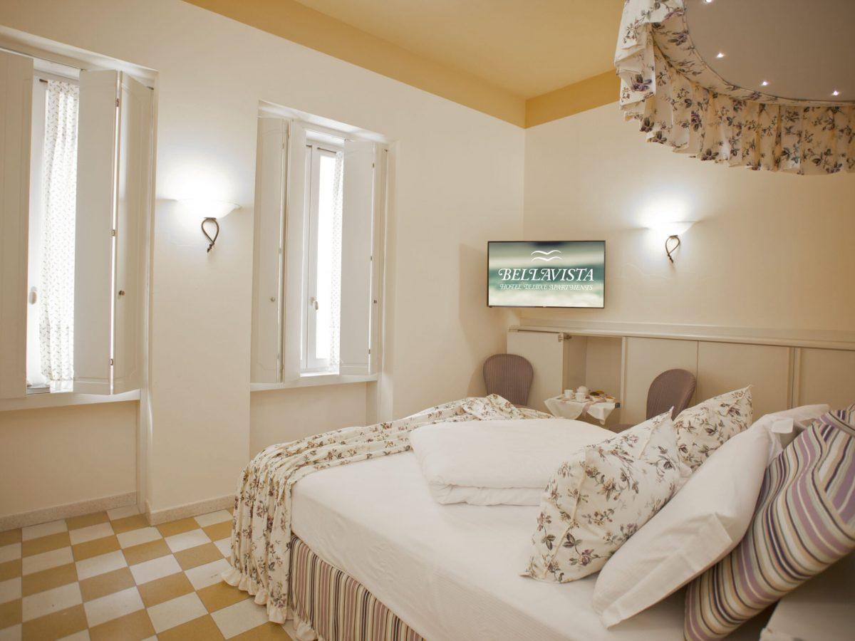 ville-hotel-bellavista-riva-del-garda-04